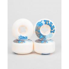 Ruedas Skate OJ 54mm Figgy