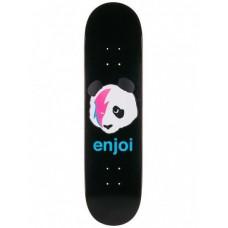 Tabla Skate Enjoi Stardust Panda 8.1''