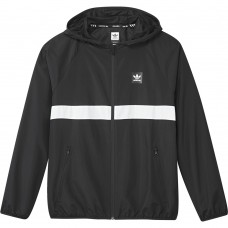 Chaqueta Adidas BB Wind Jacket