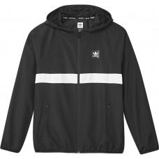 Chaqueta Adidas BB Wind Jacket