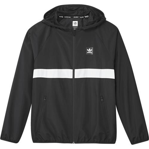 Bb Adidas Adidas Jacket Bb Wind Chaqueta Chaqueta 4ET1n4q