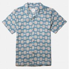 Camisa Manga Corta Rythm Kota SS