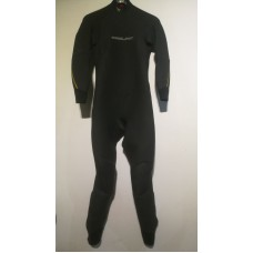 Traje Neopreno Pro Limit Pure Girl 5/3 Wind Kite