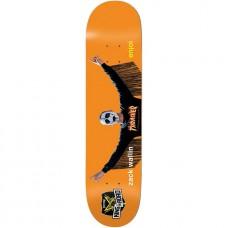 Tabla Skate Enjoi Zack Wallin 8.5''