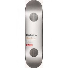 Tabla Skate Carbono Globe G3 Bar