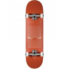 Tabla Skate Completa Globe G1 Lineform 8.25''