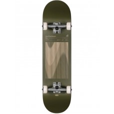 Tabla Skate Completa Globe G1 Lineform 8.0''