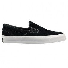 Zapatillas Converse Cons One Star CC Slip On Negras