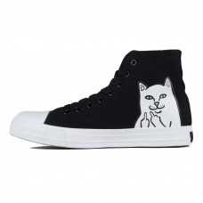 Zapatillas Rip N Dip Nermal High