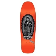 Tabla Skate Santa Cruz JESSEE GUADALUPE 9.8 x 32.02