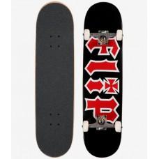 Tabla Skate Completa Flip Team HKD 8.25''