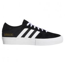 Zapatillas Adidas Skateboarding Matchbreak Negras