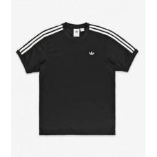 Camiseta Manga Corta Adidas Aero Club