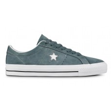 Zapatillas Converse One Star Pro OX Hasta/White/White