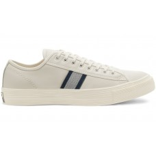 Zapatillas Converse CONS Player L/T Pro Low