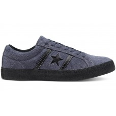 Zapatillas Converse CONS One Star Academy Pro Low