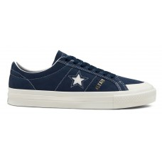 Zapatillas Converse Cons One Star Pro AS Low Obsidian