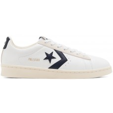 Zapatillas Converse Pro Leather Low Top Blancas
