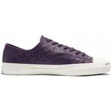 Zapatillas Converse CONS JP Pro Low POP Trading Company Grand Purple