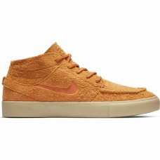 Zapatillas Nike SB Zoom Janoski Mid RM Crafted