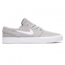 Zapatillas Nike SB Janoski RM Atmosphere Grey