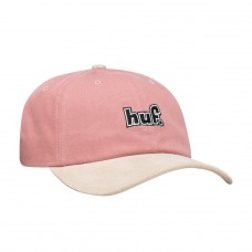 Gorra HUF 1993 Curved Visor 6 Panel