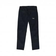 Pantalón HUF 1993 Easy Pant Azul