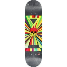Tabla Skate Globe China Heights 8.0''