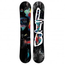 Tabla Snowboard Libtech Box Scratcher
