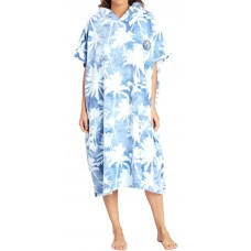 Poncho Billabong Palms