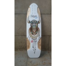 Tabla Longboard Original Arbiter 36