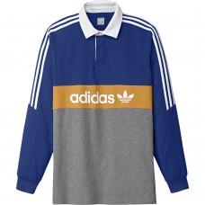 Polo Adidas Heritge