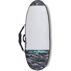 Funda Surf Dakine Daylight Hybrid 7'0 Gris Azul