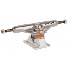 Ejes Skate Independent Forged Hollow Silver ST.11- 169