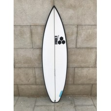 Tabla Surf Al Merrick Happy 6'0