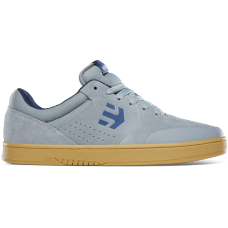 Zapatillas Etnies Marana Grey Blue Gum