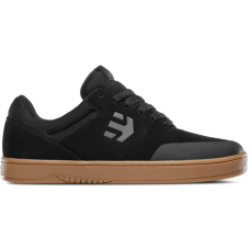 Zapatillas Etnies Marana x Michelin Negras Marrones