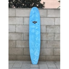Tabla Surf Longboard Tactic 9'2 Azul