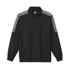 Chaqueta Adidas STDRD 20 Negra