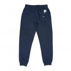 Pantalón Rip N Dip Peeking Azul