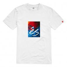 Camiseta Manga Corta És Hyper Logo Tee