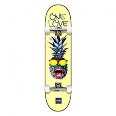 Tabla skate completa Aloiki One Love  7.87