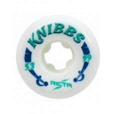 Ruedas Skate Ricta Knibbs 99A 53mm