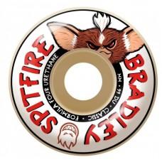 Ruedas Skate Spitfire f4 99 Bradley AFT 54mm