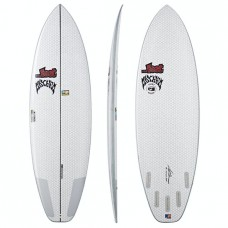 Tabla Surf Lost Lib Tech Short Round 5'8