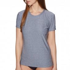 Lycra Surf O'Neill Hybrid Sun Shirt Gris