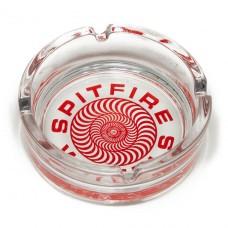 Cenicero Spitfire Classic 87' Swirl