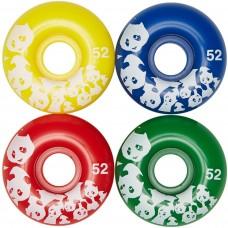 Ruedas Skate Enjoi Spectrum 52MM 99A