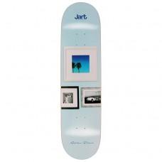 Tabla Skate Jart Wall 8.0''