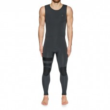 Traje Neopreno Hurley Advantage Plus 2/2 Long John